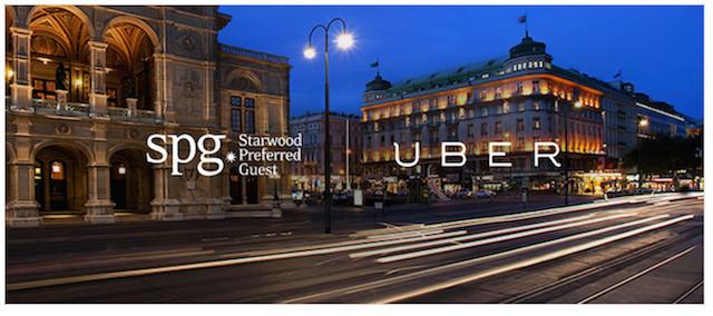 uber-spg-points
