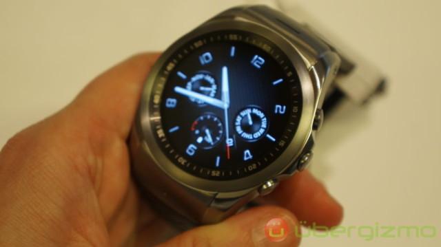 LG-Watch-Urbane-LTE-07