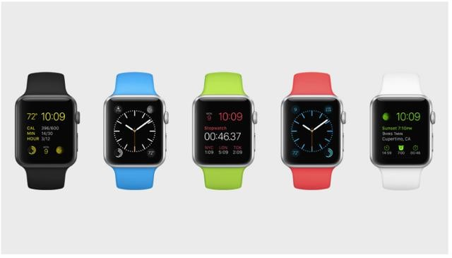 apple watch_3