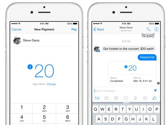 facebook-messenger-payments-feature