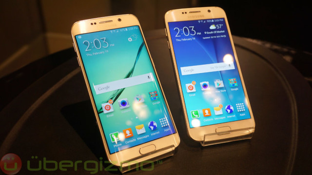 galaxy-s6-vs-galaxy-s6-edge_04