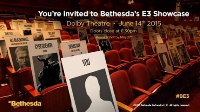 Bethesda_E3_Invite-670x377