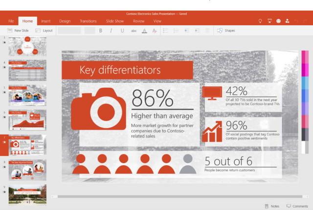 Modern-productivity-Office-on-Windows-2