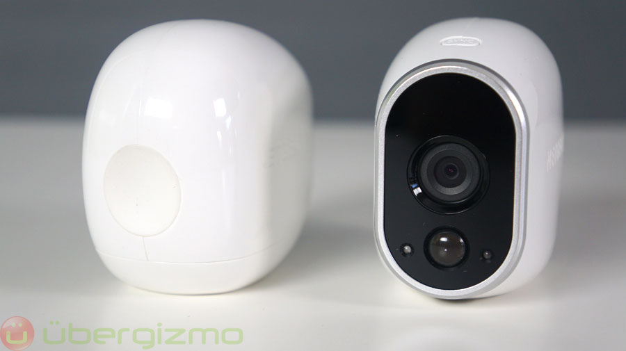 arlo-security-camera-12
