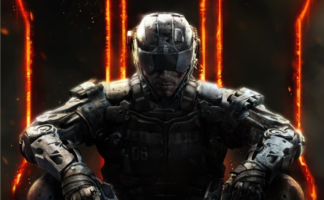 call-of-duty-black-ops-3-open-beta