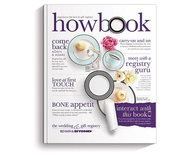howbook-metaio