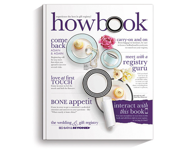 howbook-metaio