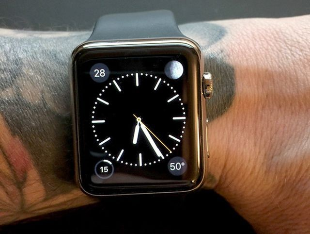 watch-wrist-detection