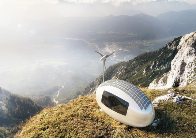 Ecocapsule-by-Nice-Architects-9