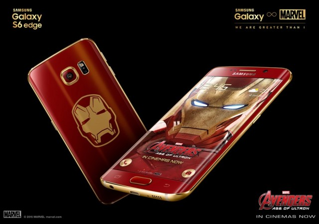 iron_man_galaxy_s6_edge