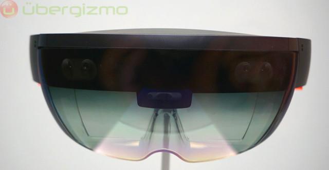 microsoft-hololens-hands-on-01