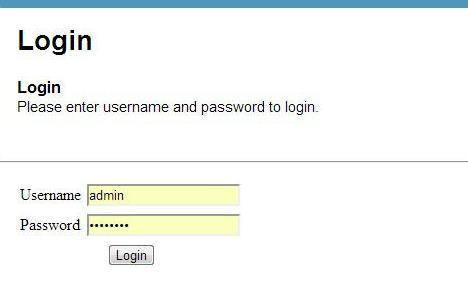 How To Find Your WiFi Password | Ubergizmo