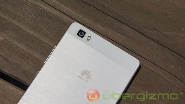 Huawei-P8-lite-12