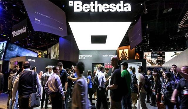 bethesda-at-E31