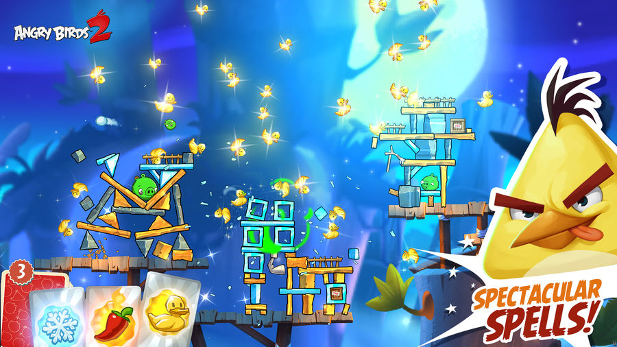 angry-birds-2-game-05