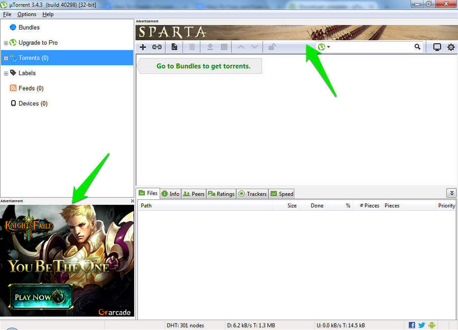 disable_utorrent_ads (2)