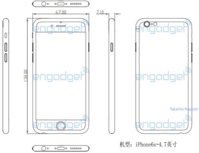 iphone-6-schematics-leaked