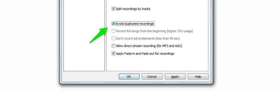 How To Record Internet Radio (Windows) | Ubergizmo