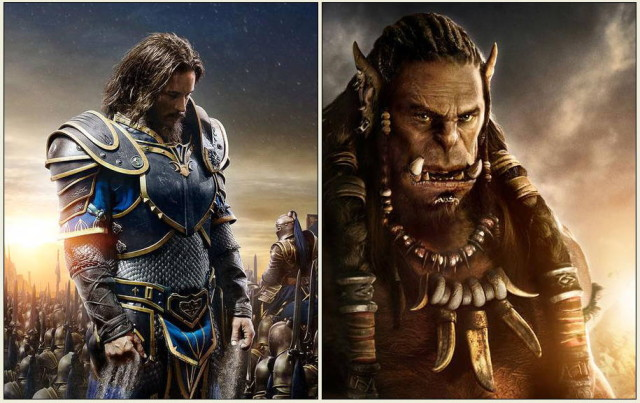 warcraft_posters
