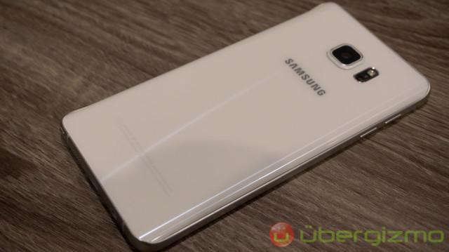 Samsung-Galaxy-Note-5-07