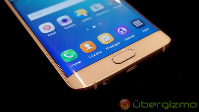 Samsung-Galaxy-S6-Edge-Plus-01
