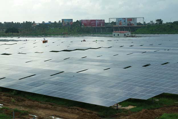 cochin-airport-solar-CIAL
