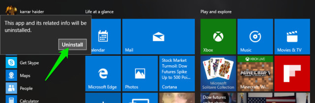 uninstall-windows-10-programs (2)