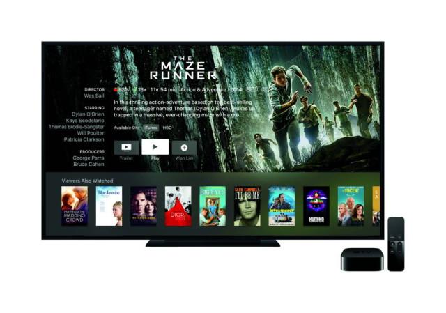 Apple TV_Remote_iTunesMovies-MazeRunner-PRINT