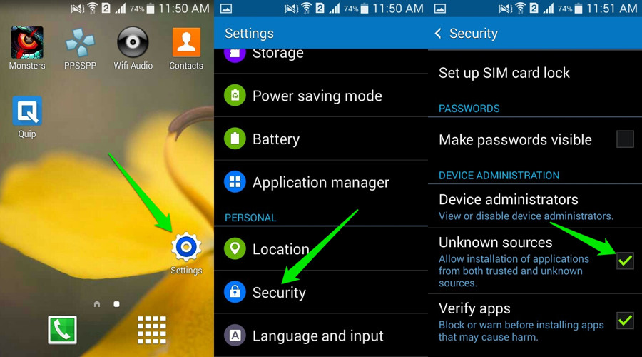 get-cortana-on-android (3)
