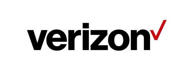 new_verizon_logo