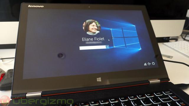 windows-10-update-done