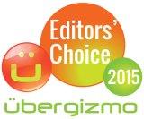 Ubergizmo-editors-choice-2015-001