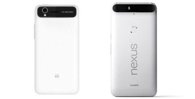 ZTE-Grand-S-vs-Huawei-Nexus-6P