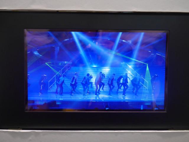 japan-display-915ppi
