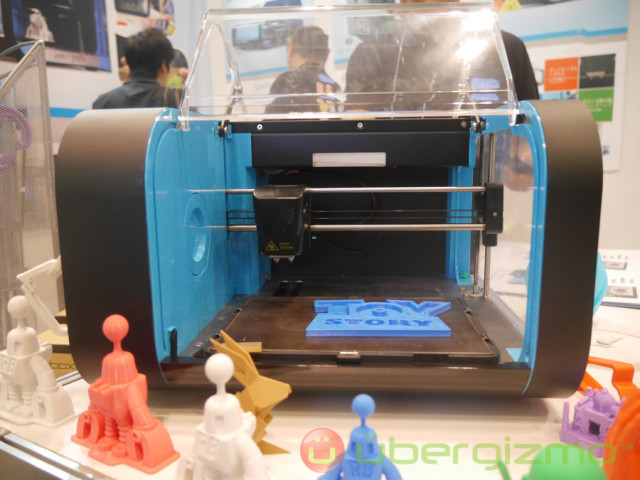 robox-3d-printer-1