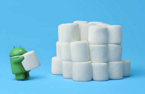 sony-marshmallow