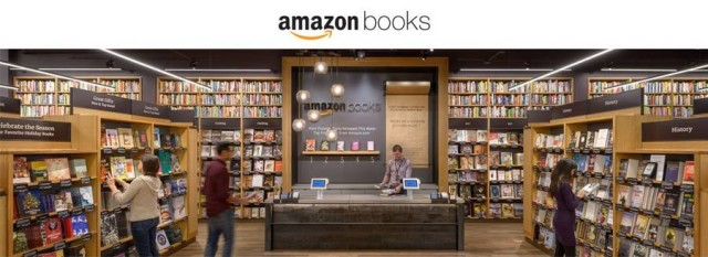 amazon_bookstore_5
