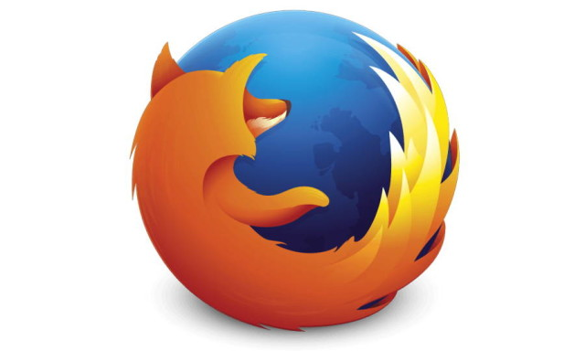 Google Is Firefox's Default Search Engine Once Again | Ubergizmo