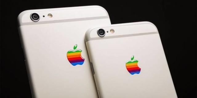 iphone-6s-690x345