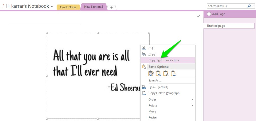 onenote-tips-and-tricks (8)