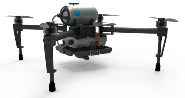 Intelligent_Energy_Drone_FINAL