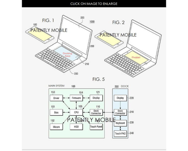 galaxy-note-patent-laptop-dock-resized-w782