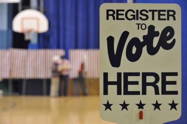 voter-registration-data