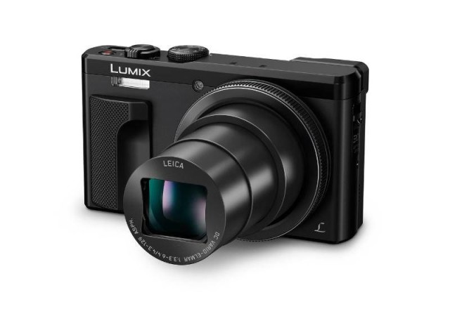 Panasonic_Lumix_DMC_ZS60_main