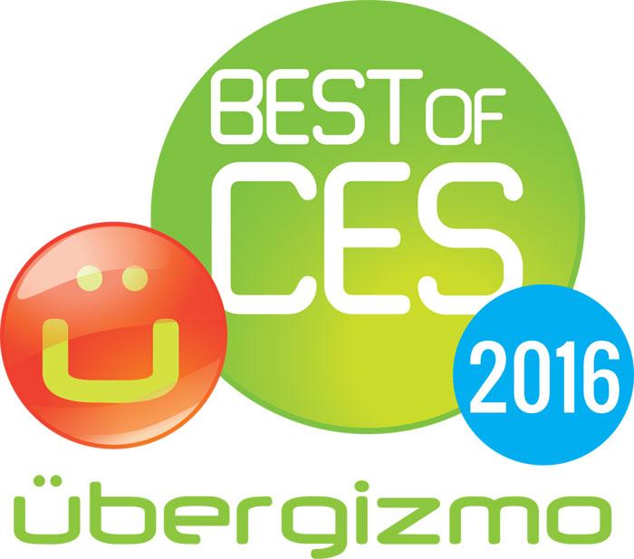 Ubergizmo-BEST-OF-CES-2016