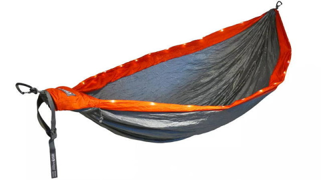 led hammock