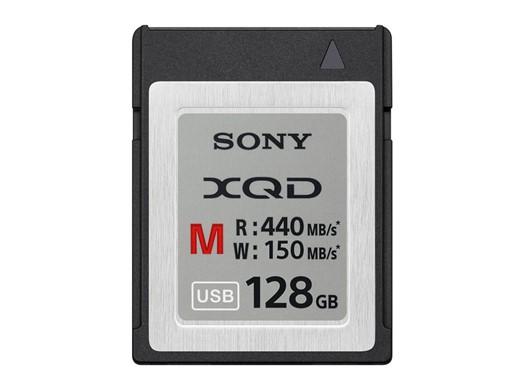 sony_XQD_128GB
