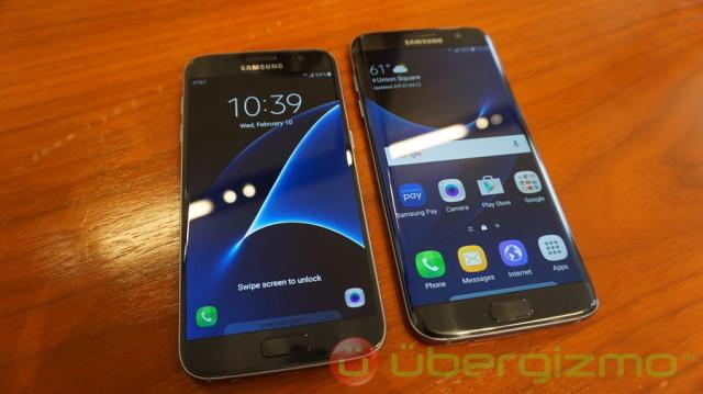 Samsung-Galaxy-S7-vs-S7-edge-03_900