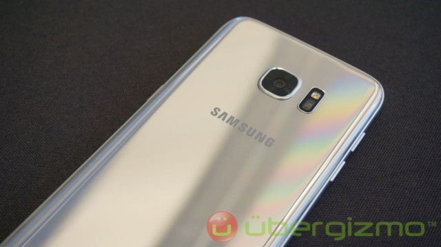 Samsung-galaxy-S7-Edge-15_900