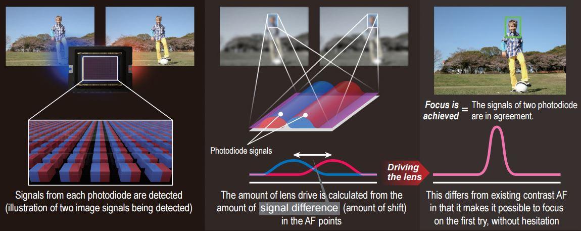 canon-dual-pixel-af-structure